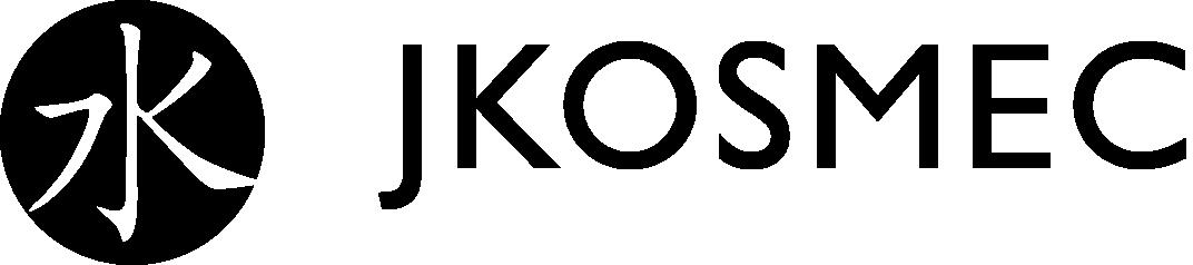JKOSMEC