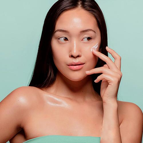 Korean Cosmetics: Three Secrets of Popularity